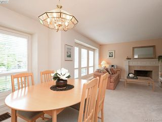 Photo 8: 1195 Sunnygrove Terrace in VICTORIA: SE Sunnymead Single Family Detached for sale (Saanich East)  : MLS®# 413463