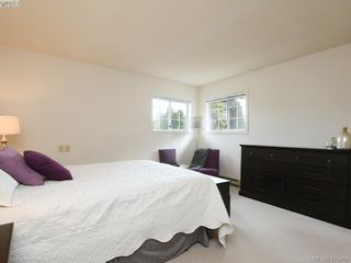 Photo 17: 1195 Sunnygrove Terr in VICTORIA: SE Sunnymead House for sale (Saanich East)  : MLS®# 819899