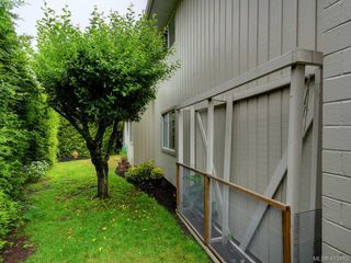 Photo 33: 1195 Sunnygrove Terr in VICTORIA: SE Sunnymead House for sale (Saanich East)  : MLS®# 819899