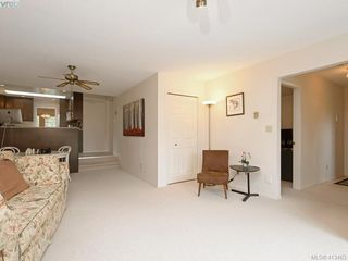 Photo 13: 1195 Sunnygrove Terr in VICTORIA: SE Sunnymead House for sale (Saanich East)  : MLS®# 819899