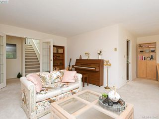Photo 5: 1195 Sunnygrove Terr in VICTORIA: SE Sunnymead House for sale (Saanich East)  : MLS®# 819899