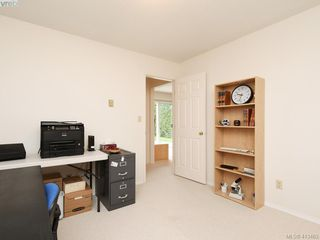 Photo 27: 1195 Sunnygrove Terrace in VICTORIA: SE Sunnymead Single Family Detached for sale (Saanich East)  : MLS®# 413463