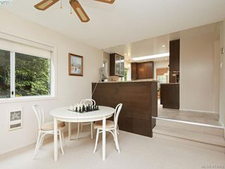 Photo 14: 1195 Sunnygrove Terr in VICTORIA: SE Sunnymead House for sale (Saanich East)  : MLS®# 819899