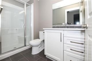 Photo 24: 10 Lowden Close in Red Deer: Laredo Residential for sale : MLS®# CA0172779