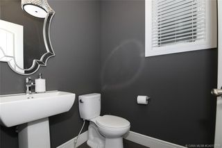 Photo 9: 10 Lowden Close in Red Deer: Laredo Residential for sale : MLS®# CA0172779