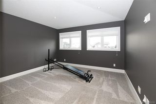 Photo 10: 10 Lowden Close in Red Deer: Laredo Residential for sale : MLS®# CA0172779