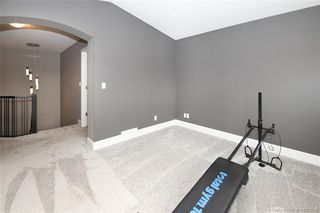 Photo 11: 10 Lowden Close in Red Deer: Laredo Residential for sale : MLS®# CA0172779