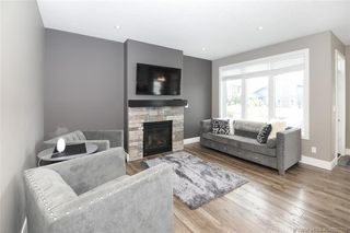 Photo 4: 10 Lowden Close in Red Deer: Laredo Residential for sale : MLS®# CA0172779