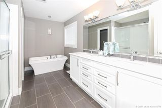 Photo 14: 10 Lowden Close in Red Deer: Laredo Residential for sale : MLS®# CA0172779