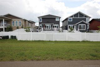 Photo 31: 10 Lowden Close in Red Deer: Laredo Residential for sale : MLS®# CA0172779