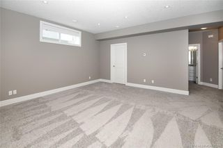 Photo 22: 10 Lowden Close in Red Deer: Laredo Residential for sale : MLS®# CA0172779