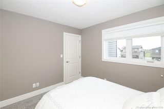Photo 18: 10 Lowden Close in Red Deer: Laredo Residential for sale : MLS®# CA0172779