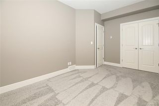 Photo 23: 10 Lowden Close in Red Deer: Laredo Residential for sale : MLS®# CA0172779