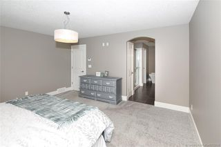 Photo 13: 10 Lowden Close in Red Deer: Laredo Residential for sale : MLS®# CA0172779