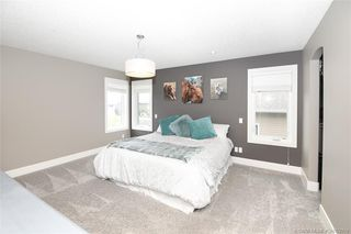 Photo 12: 10 Lowden Close in Red Deer: Laredo Residential for sale : MLS®# CA0172779