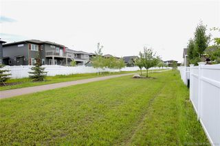Photo 30: 10 Lowden Close in Red Deer: Laredo Residential for sale : MLS®# CA0172779