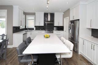 Photo 8: 10 Lowden Close in Red Deer: Laredo Residential for sale : MLS®# CA0172779