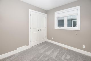 Photo 20: 10 Lowden Close in Red Deer: Laredo Residential for sale : MLS®# CA0172779