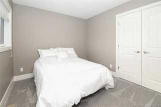 Photo 17: 10 Lowden Close in Red Deer: Laredo Residential for sale : MLS®# CA0172779