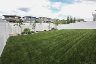 Photo 29: 10 Lowden Close in Red Deer: Laredo Residential for sale : MLS®# CA0172779