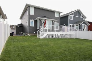 Photo 28: 10 Lowden Close in Red Deer: Laredo Residential for sale : MLS®# CA0172779