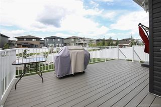 Photo 26: 10 Lowden Close in Red Deer: Laredo Residential for sale : MLS®# CA0172779