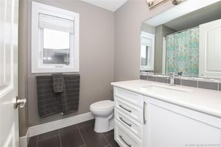 Photo 19: 10 Lowden Close in Red Deer: Laredo Residential for sale : MLS®# CA0172779