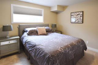 Photo 24: 38 LEGACY Terrace: St. Albert House Half Duplex for sale : MLS®# E4167153