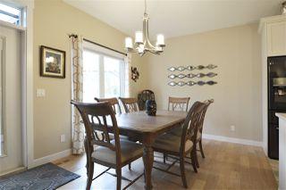 Photo 14: 38 LEGACY Terrace: St. Albert House Half Duplex for sale : MLS®# E4167153