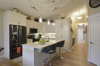 Photo 10: 38 LEGACY Terrace: St. Albert House Half Duplex for sale : MLS®# E4167153