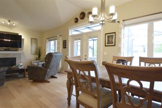 Photo 13: 38 LEGACY Terrace: St. Albert House Half Duplex for sale : MLS®# E4167153
