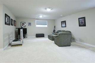 Photo 23: 38 LEGACY Terrace: St. Albert House Half Duplex for sale : MLS®# E4167153