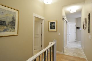 Photo 16: 38 LEGACY Terrace: St. Albert House Half Duplex for sale : MLS®# E4167153