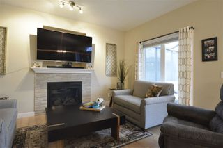 Photo 3: 38 LEGACY Terrace: St. Albert House Half Duplex for sale : MLS®# E4167153
