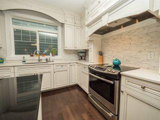 Photo 4: 7807 SUMMERSIDE GRANDE Boulevard in Edmonton: Zone 53 House for sale : MLS®# E4167608