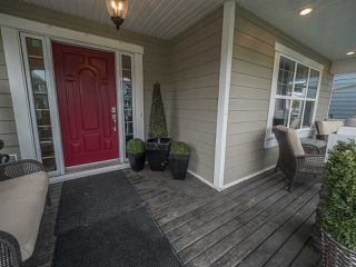 Photo 3: 7807 SUMMERSIDE GRANDE Boulevard in Edmonton: Zone 53 House for sale : MLS®# E4167608