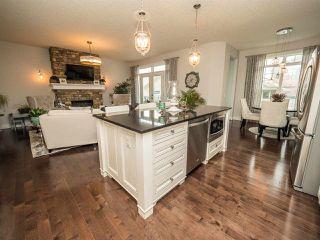 Photo 5: 7807 SUMMERSIDE GRANDE Boulevard in Edmonton: Zone 53 House for sale : MLS®# E4167608