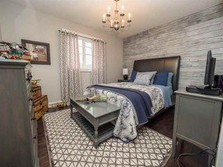 Photo 16: 7807 SUMMERSIDE GRANDE Boulevard in Edmonton: Zone 53 House for sale : MLS®# E4167608
