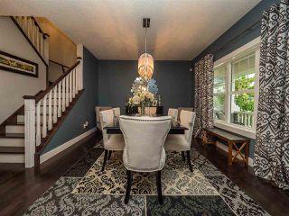 Photo 10: 7807 SUMMERSIDE GRANDE Boulevard in Edmonton: Zone 53 House for sale : MLS®# E4167608