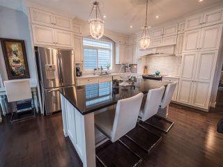 Photo 1: 7807 SUMMERSIDE GRANDE Boulevard in Edmonton: Zone 53 House for sale : MLS®# E4167608