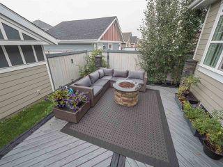 Photo 29: 7807 SUMMERSIDE GRANDE Boulevard in Edmonton: Zone 53 House for sale : MLS®# E4167608