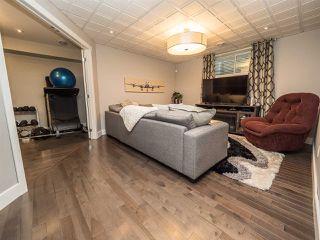 Photo 23: 7807 SUMMERSIDE GRANDE Boulevard in Edmonton: Zone 53 House for sale : MLS®# E4167608