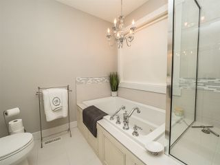 Photo 18: 7807 SUMMERSIDE GRANDE Boulevard in Edmonton: Zone 53 House for sale : MLS®# E4167608