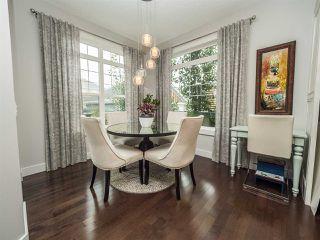 Photo 6: 7807 SUMMERSIDE GRANDE Boulevard in Edmonton: Zone 53 House for sale : MLS®# E4167608