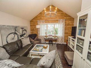 Photo 14: 7807 SUMMERSIDE GRANDE Boulevard in Edmonton: Zone 53 House for sale : MLS®# E4167608