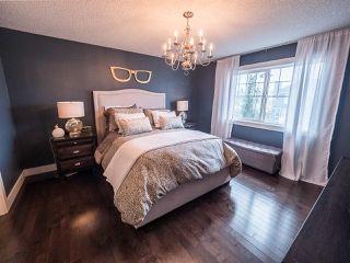 Photo 19: 7807 SUMMERSIDE GRANDE Boulevard in Edmonton: Zone 53 House for sale : MLS®# E4167608