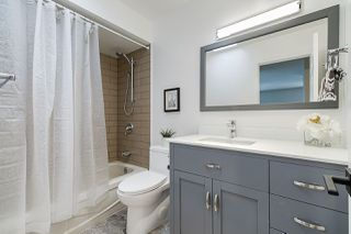 Photo 10: 303 2935 SPRUCE Street in Vancouver: Fairview VW Condo for sale (Vancouver West)  : MLS®# R2404409