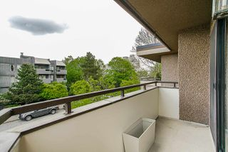 Photo 11: 303 2935 SPRUCE Street in Vancouver: Fairview VW Condo for sale (Vancouver West)  : MLS®# R2404409