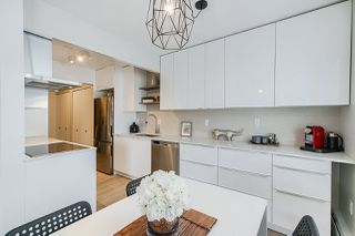 Photo 3: 303 2935 SPRUCE Street in Vancouver: Fairview VW Condo for sale (Vancouver West)  : MLS®# R2404409