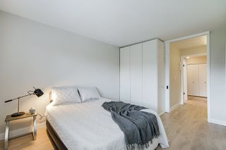 Photo 5: 303 2935 SPRUCE Street in Vancouver: Fairview VW Condo for sale (Vancouver West)  : MLS®# R2404409